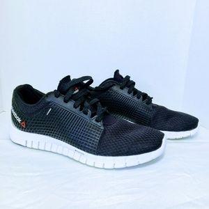 Reebok Zquick Running Sneakers